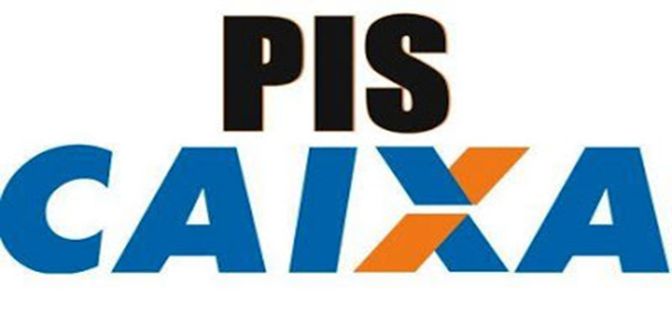 Programa de Integração Social é da CAIXA
