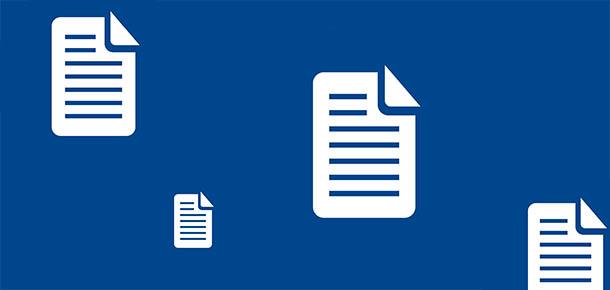 944d69b4738 SINTETEL - SP    Aprovados Acordo Coletivo e PPR da VIVO
